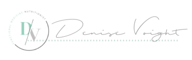Pn0bnigtukamnvj5hnfs dv final logo cl 2
