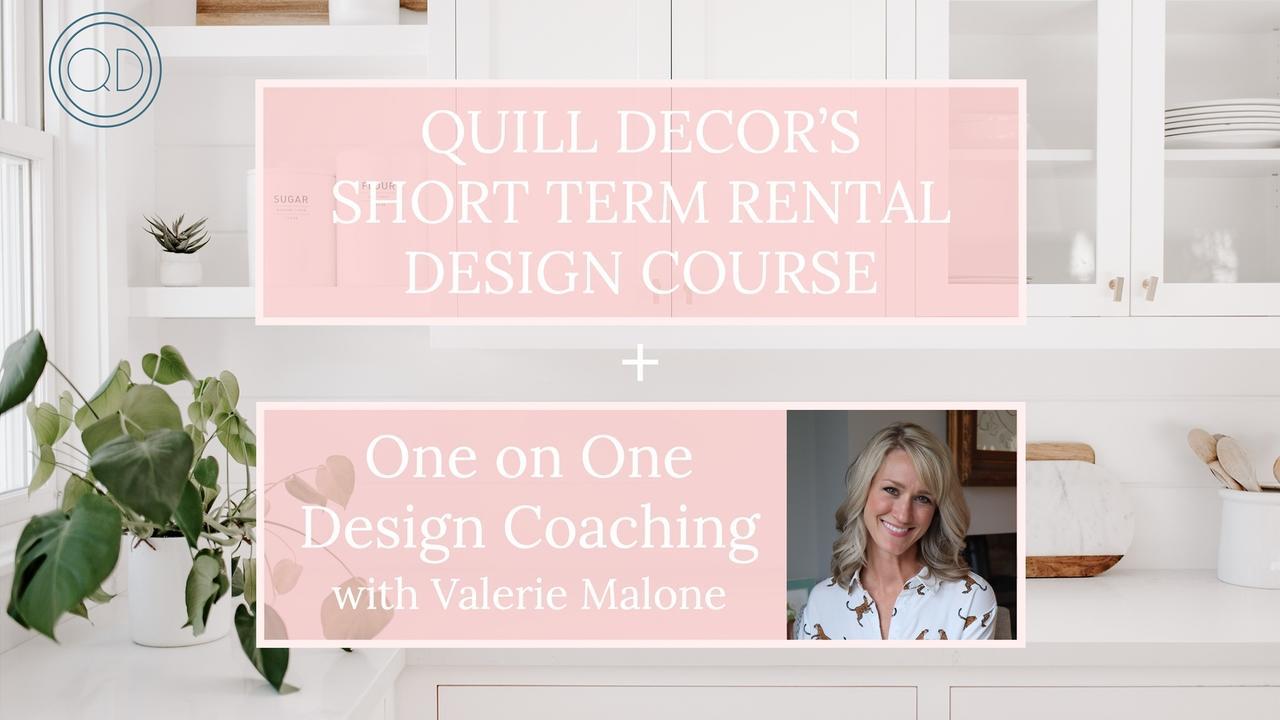Pcinzqntslwms6fzgzt9 e course plus coaching offer graphic