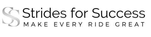 Lcutzv0asjw2jvnziq4l copy of strides for success logo 1