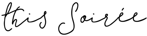 Rk2gb6wbqqskijoxdour logo 8x10 transparent