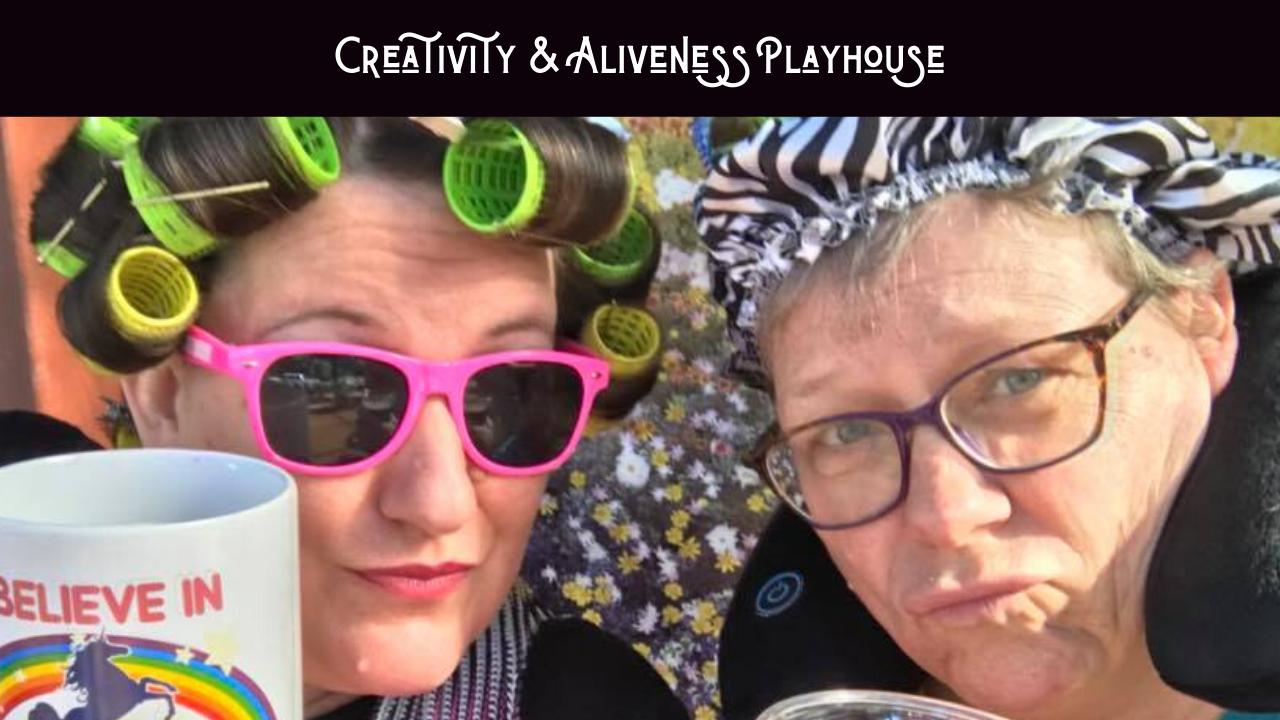 Qxw7vcksrbqbkbjwzj2q creativity aliveness playhouse