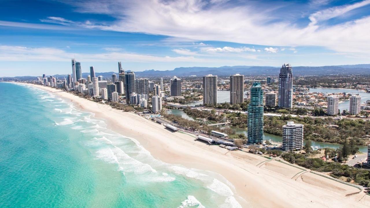 Czhz9rws2ofh3w5kg3nc 135120 gold coast beaches aerial