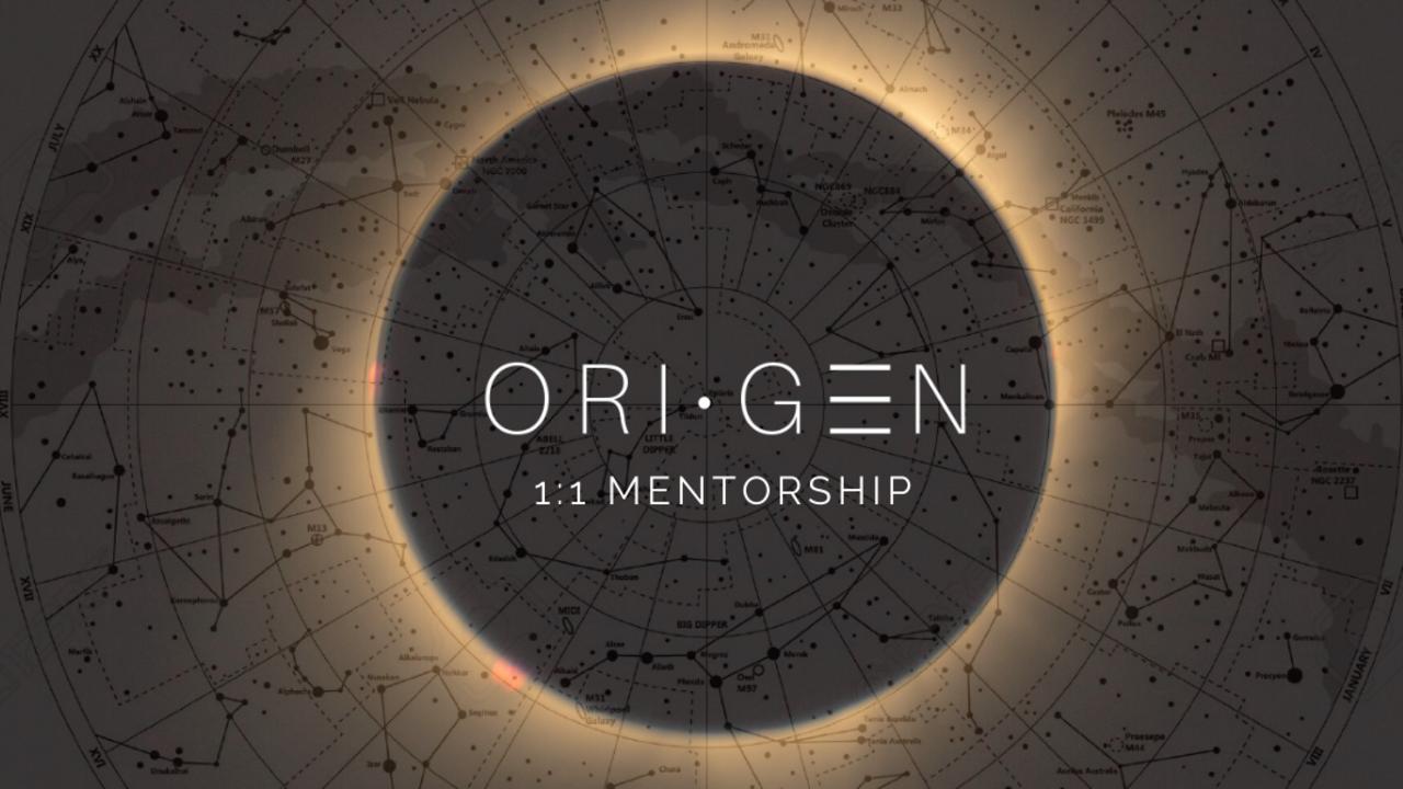 D6c3p6gsqu6kckphjnvc 1 1 mentorship