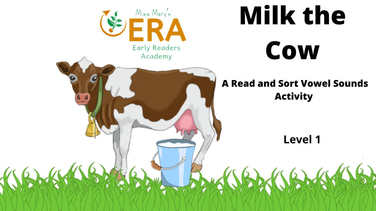Lacyga3r4cr0xhbgnu8y milk the cow level 1