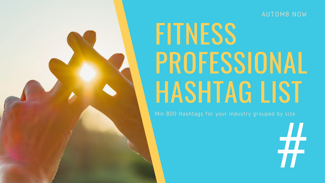 Gd8pxnhvs9c84ehu25v8 fitness professional hashtag list 1280 x720
