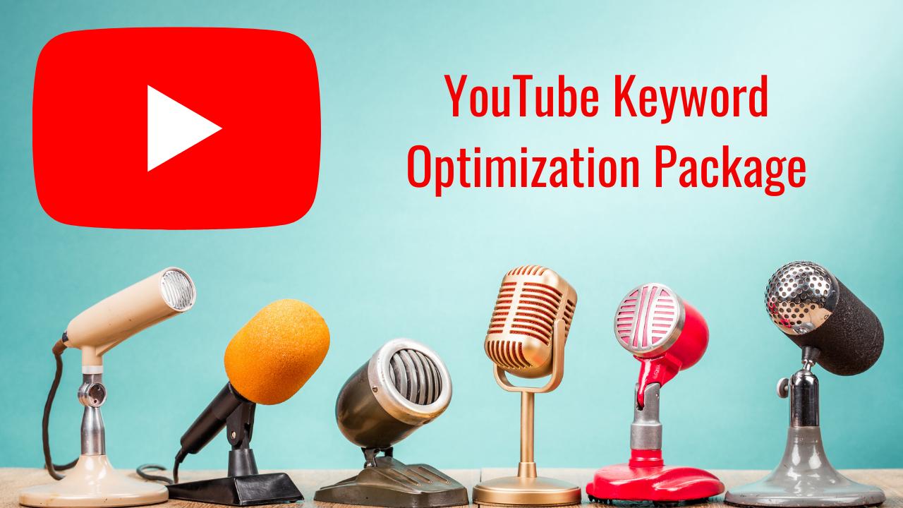 Xbwxw1kusiehhkt2uobq youtube keyword optimization package