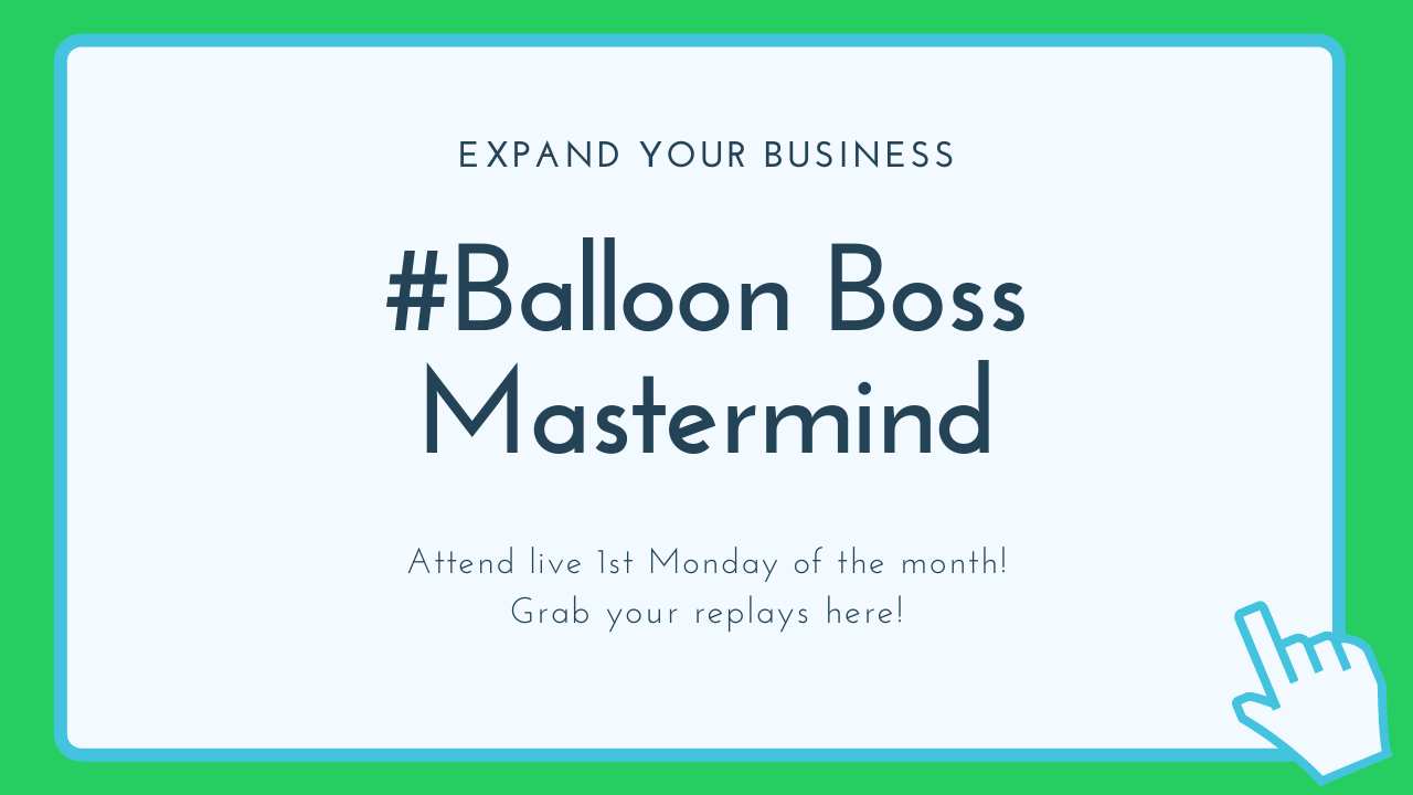 Nvaoyl1ytwgzhdn6zxln balloon boss mastermind offer