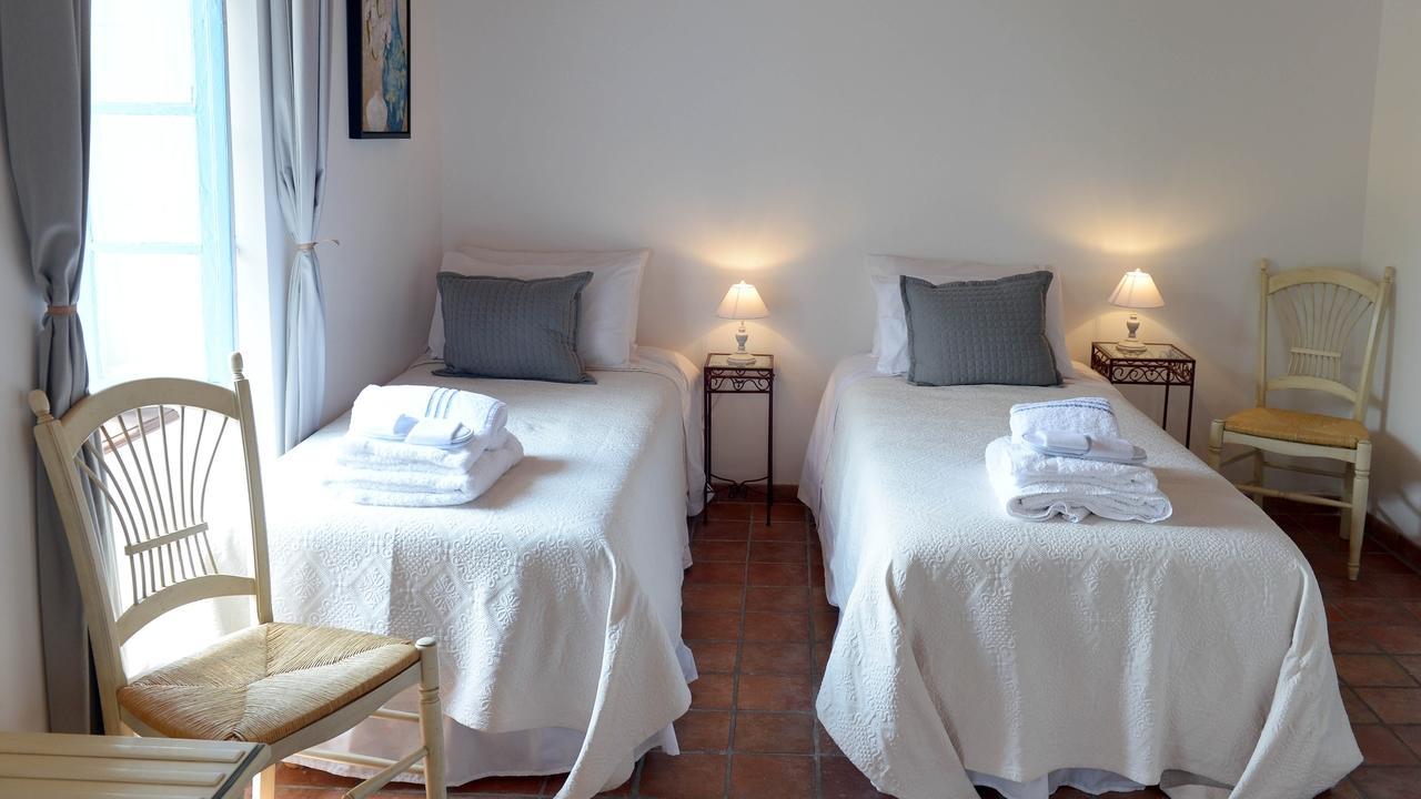 S0riesasqja8goiqbwiy occitanie 2 beds