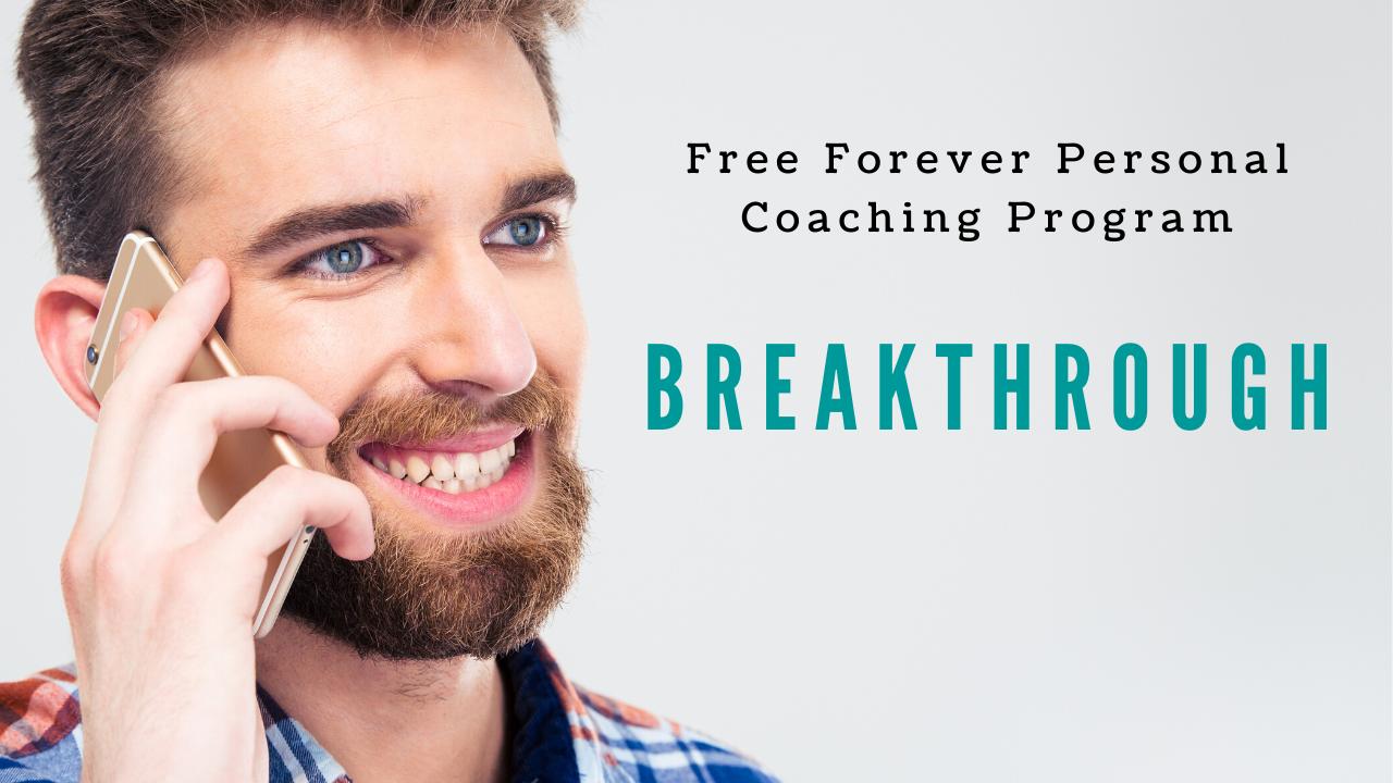 Jpe9pjtqeq6rv3zy7omy free forever breakthrough personal coaching program 3