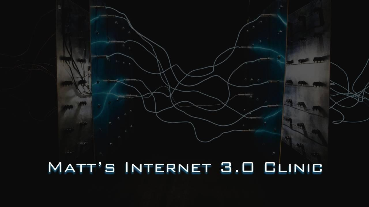 U4wfsyetsm7jnclgwudd internet 3.0