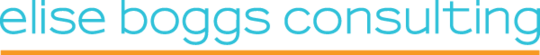 2pdrr50yqjacp23cnj09 ebc logo4