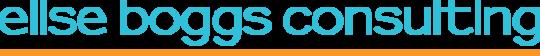 Izh9ybvnsos0p2c1u6wh ebc logo4