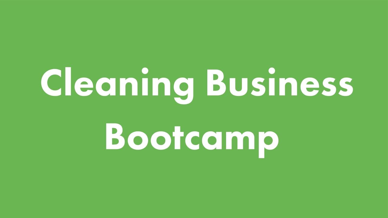 Ulsthjdsre9drnprozrm bootcamp course 1