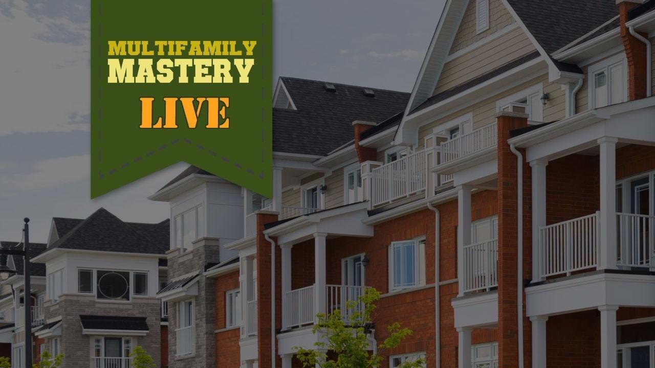 Xw0gt7dtrgsebpw76f8y mastery membership live