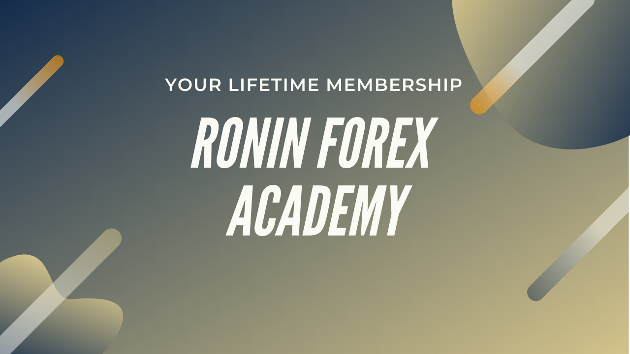 Bbebdtzqspwjttv5hksf ronin forex academy lesson thumbnails
