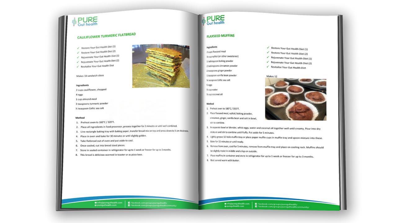 Xrhzzy61tfavh7dinsmd pgh recipe book kajabi checkout page 1280x720