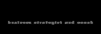 Cngw5i9txmmge7tzvykh logo 2019 v4