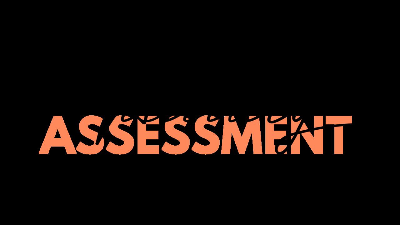 Lmcojk20sw6j6nb8ldiw visibility assessment logo