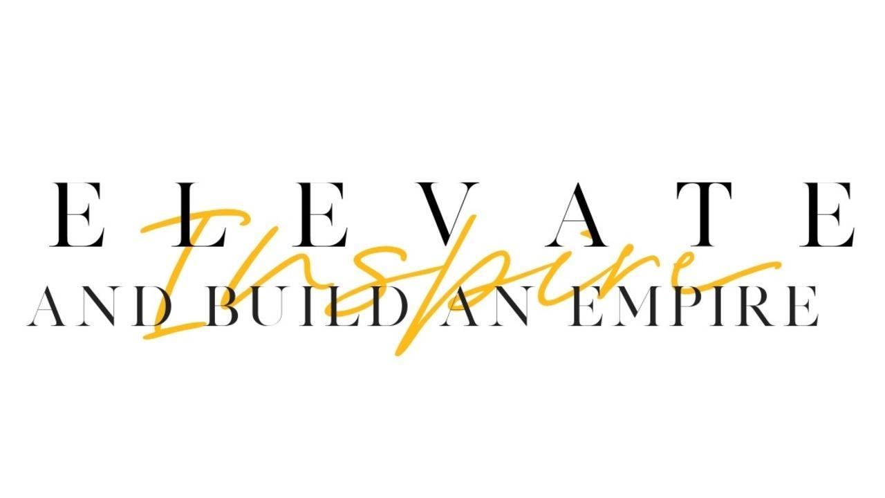 Lr12wiqcsagt1hwjfxel copy of elevate inspire and build