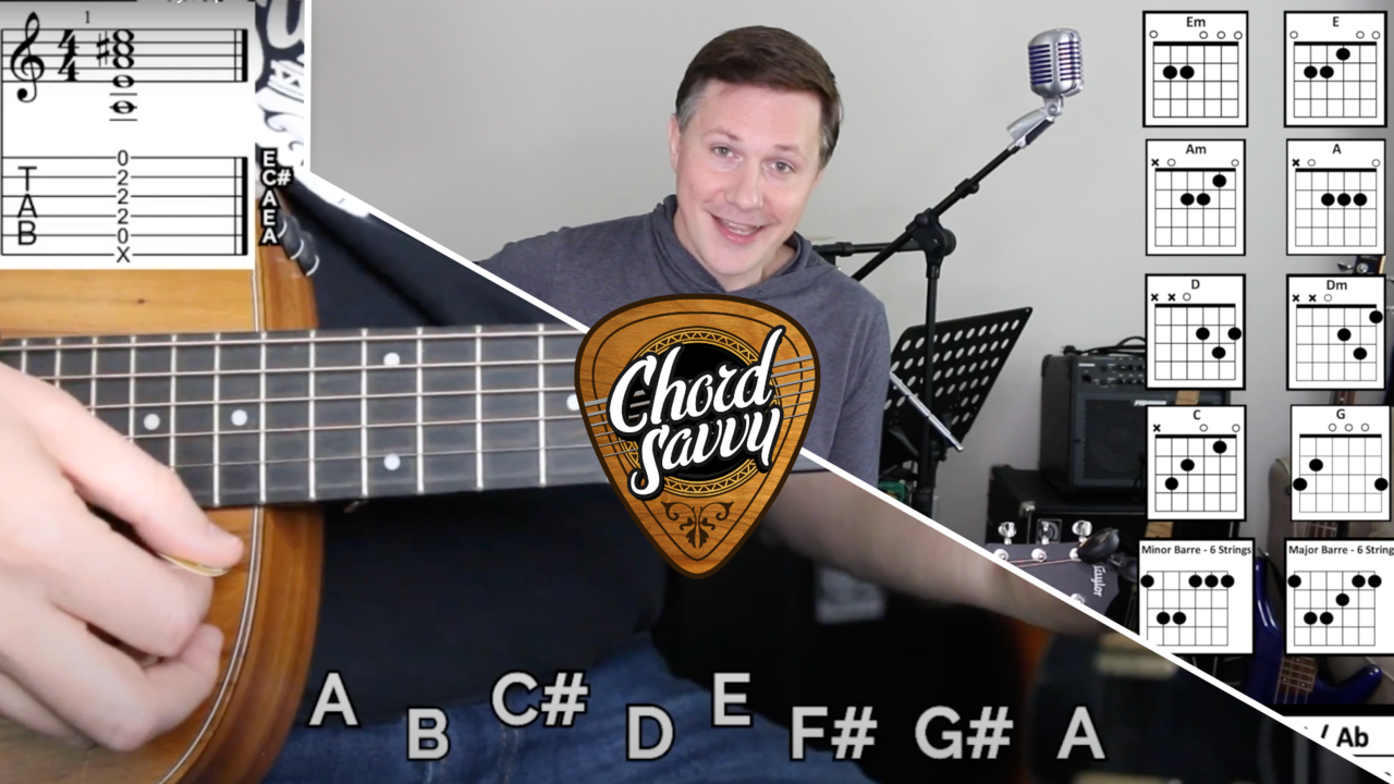 Ba43dpufqae2mkrf4fdq chord savvy course cover