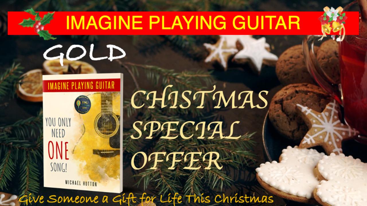 Qsp1enltxmob7grboptm ipg book christmas mockup gold cropped