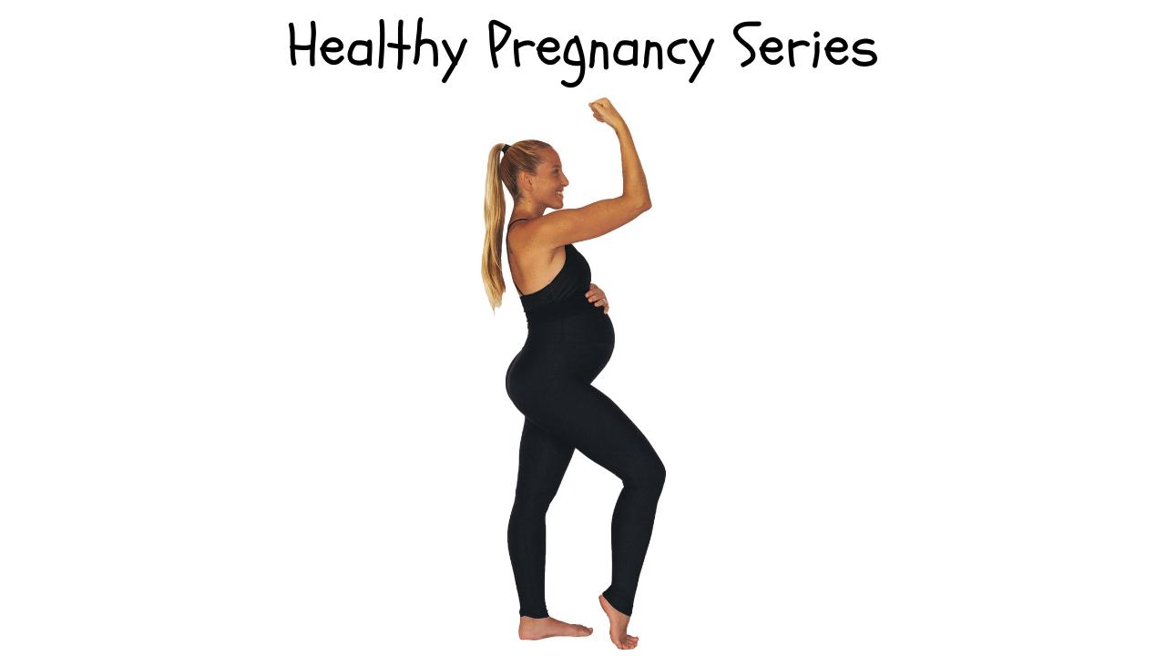 Bpyfd0eprrqw934yby9q healthy pregnancy series