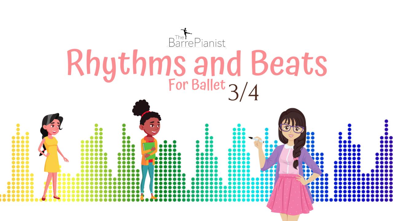 Ubqfdosisneaxbkfgwwy copy of rhythms and beats2