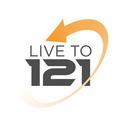 Cftkjvqq6esug3m4tnia 121 logo