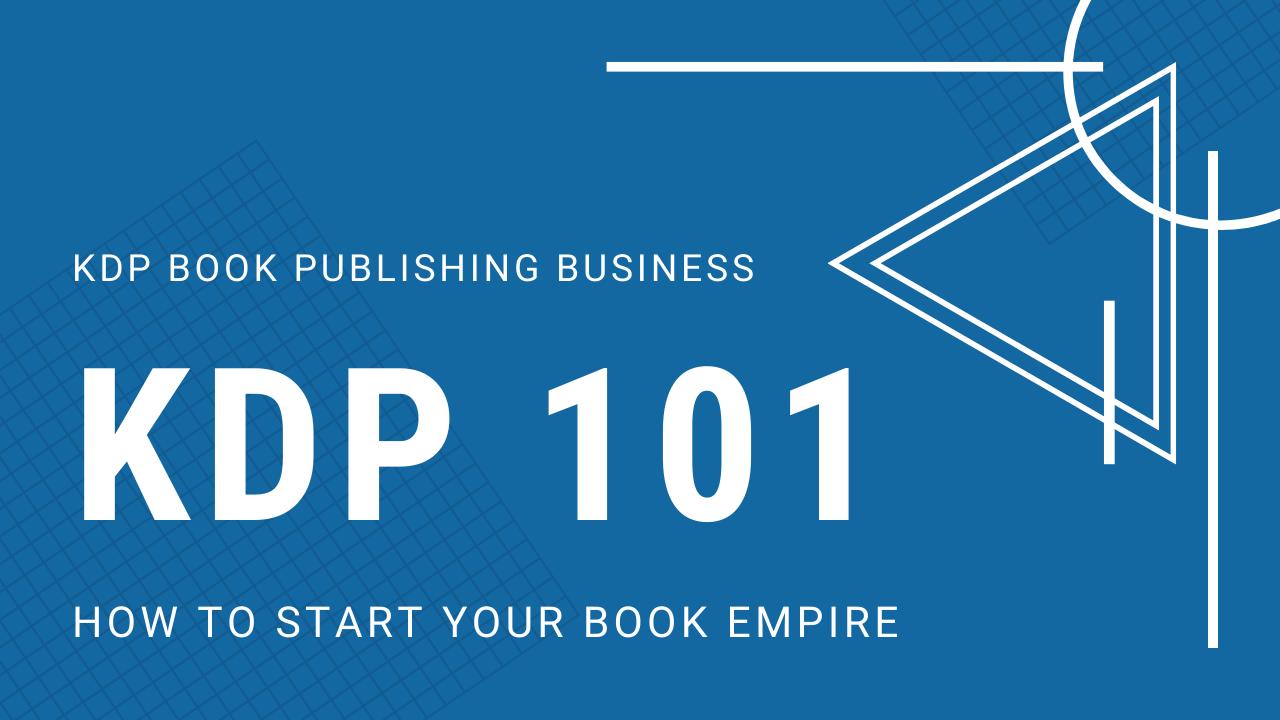 Cti98r9tstfc9otbuf3w copy of kdp book publishing tips