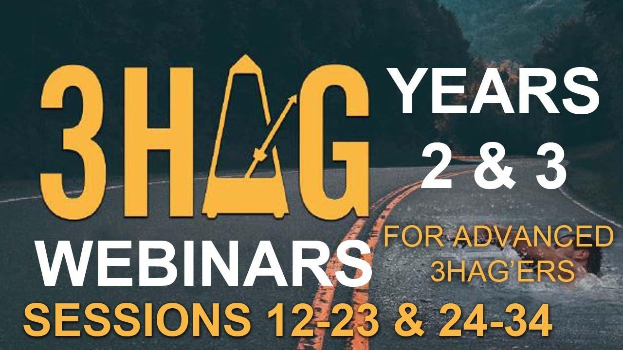 8cbudewrdw89mb6buxyf 3hag way webinars 04c year 23 sessions 12 23 24 34
