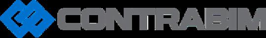 Coiwdvxgtispltete13x bottom logo
