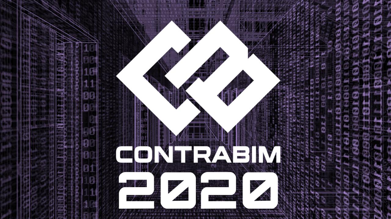 S69d3whqswberggijx6g cb 2020 thumbnail