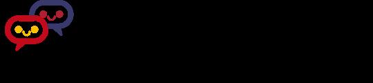 C6t0rcsfq8c9vogvjc2p 8