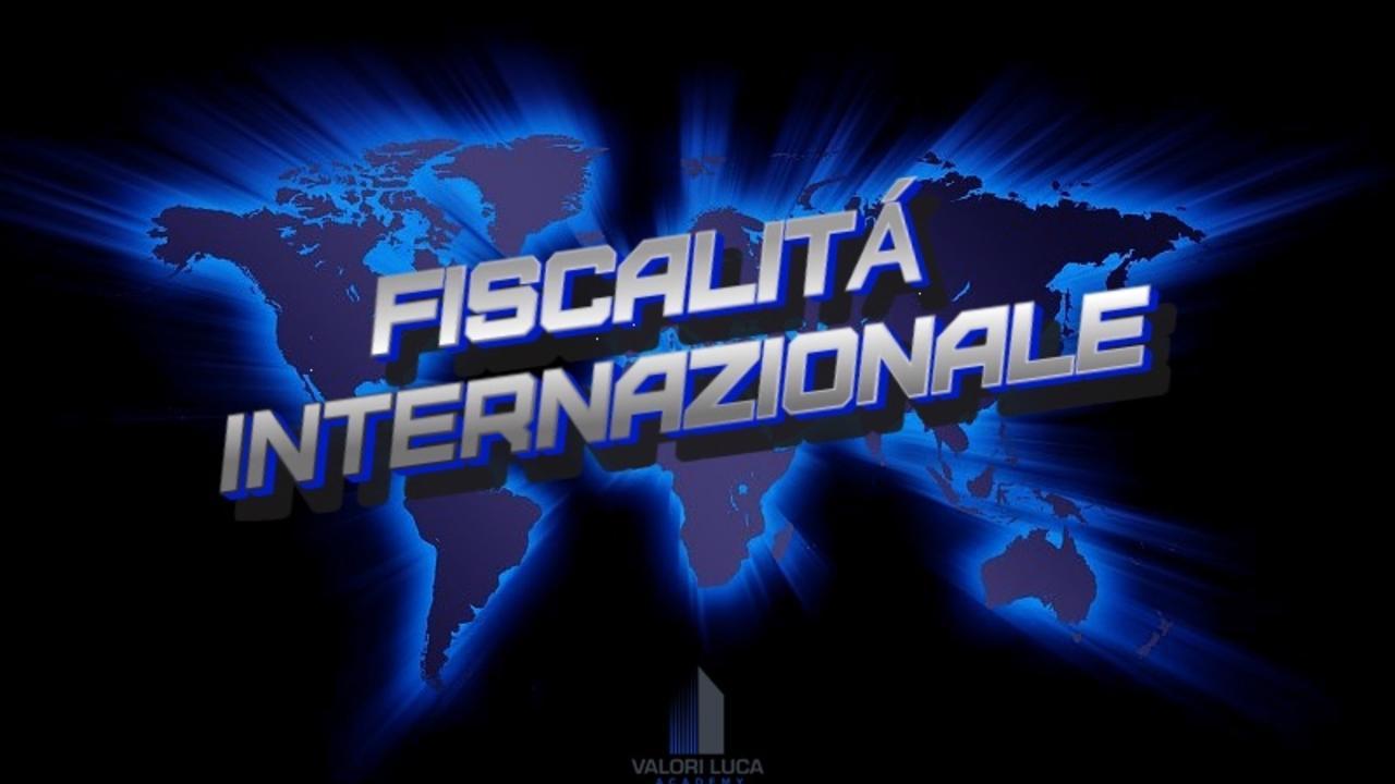 Sgrapfssrqjmsllgrikw fiscalita logo
