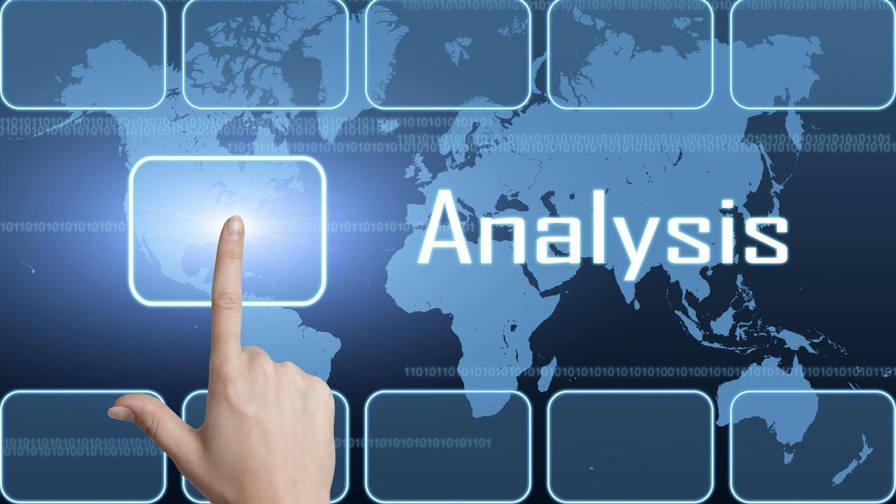 Btm0usq9ssotdjlevflm analysis 4