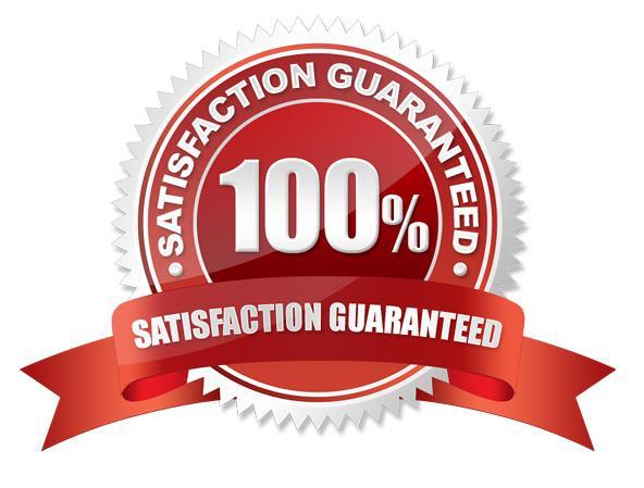 Cce0gptutb63pdo1gcbp satisfaction guaranteed