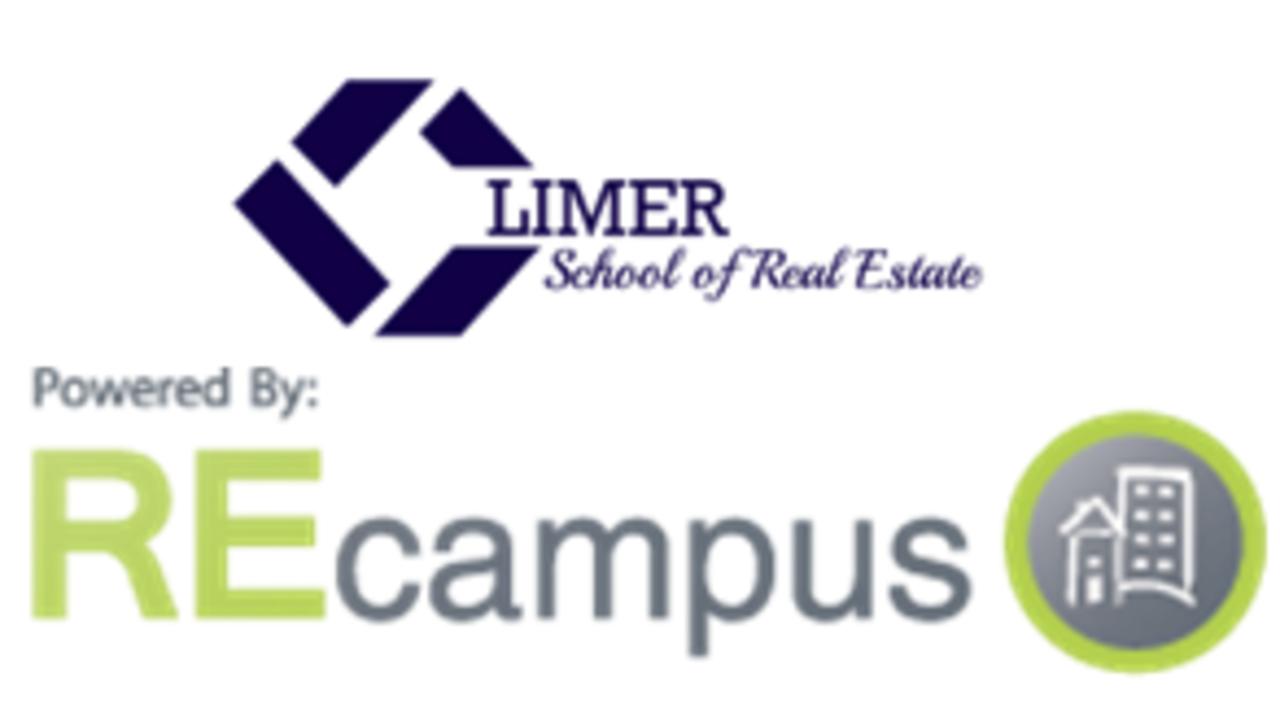 Fenupojtrlstqzq6o36w recampus climer school logo