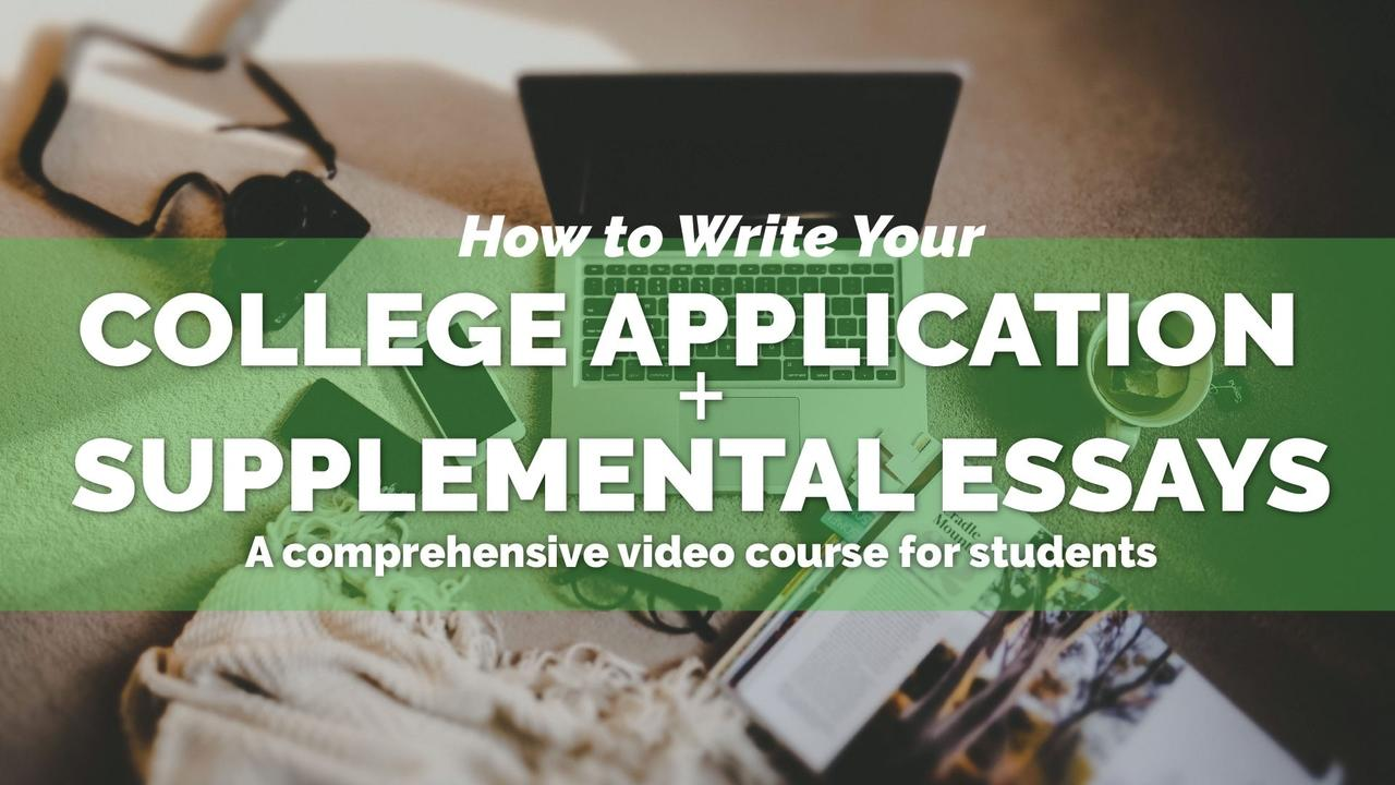 Jnspgmevraynaxsnyfd1 how to create and amazing college application banner   students 01