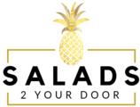 Lc4ibfdpqp2a62d5owy9 logo salads2yourdoor 1