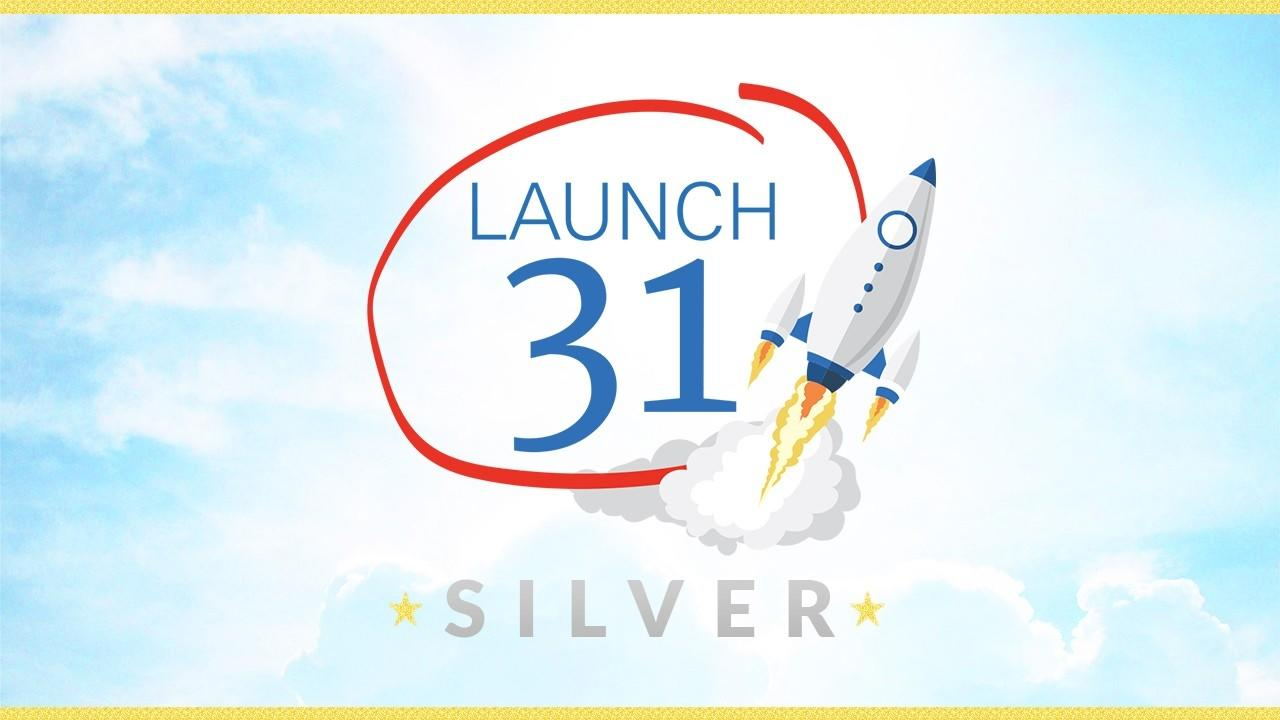 Id2d1ltntkcksvayu9yq l31 silver product graphic
