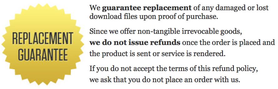 Ahlwige4qa65s8zacifu tm refund policy