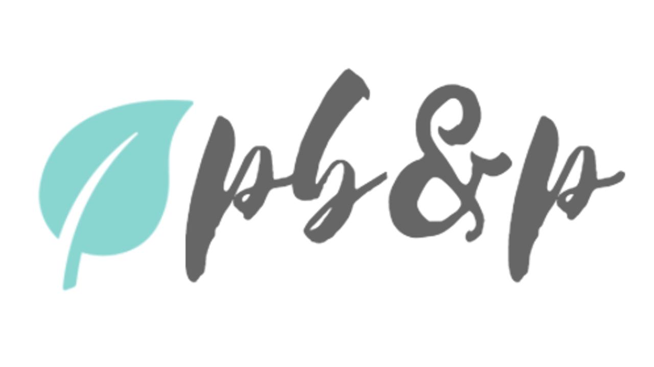 Jhzvdgfotwsyqlszawsz pbp logo