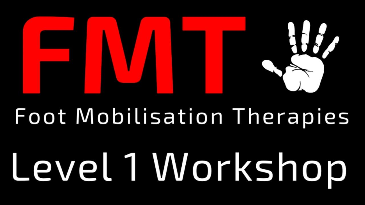 N74uvcfqrdgcg89l46hl fmt level 1 workshop title