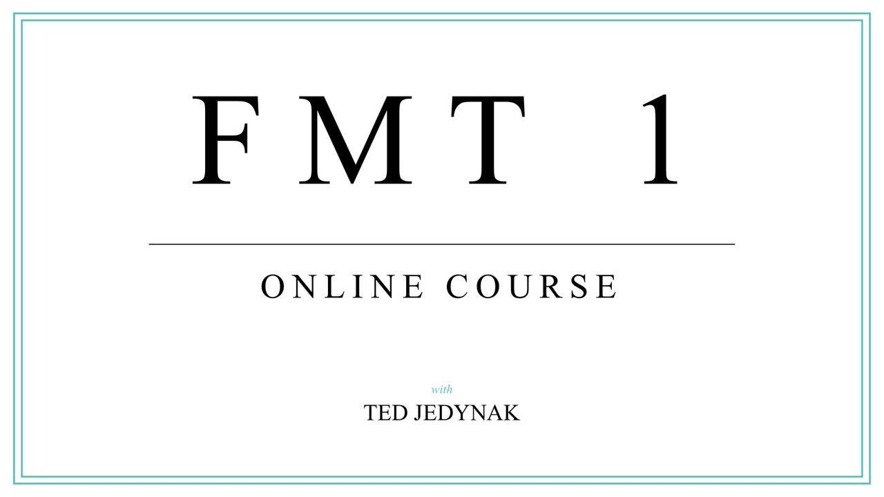 B3jlhmqvs36e64sedglk fmt 1 ecourse   online course title