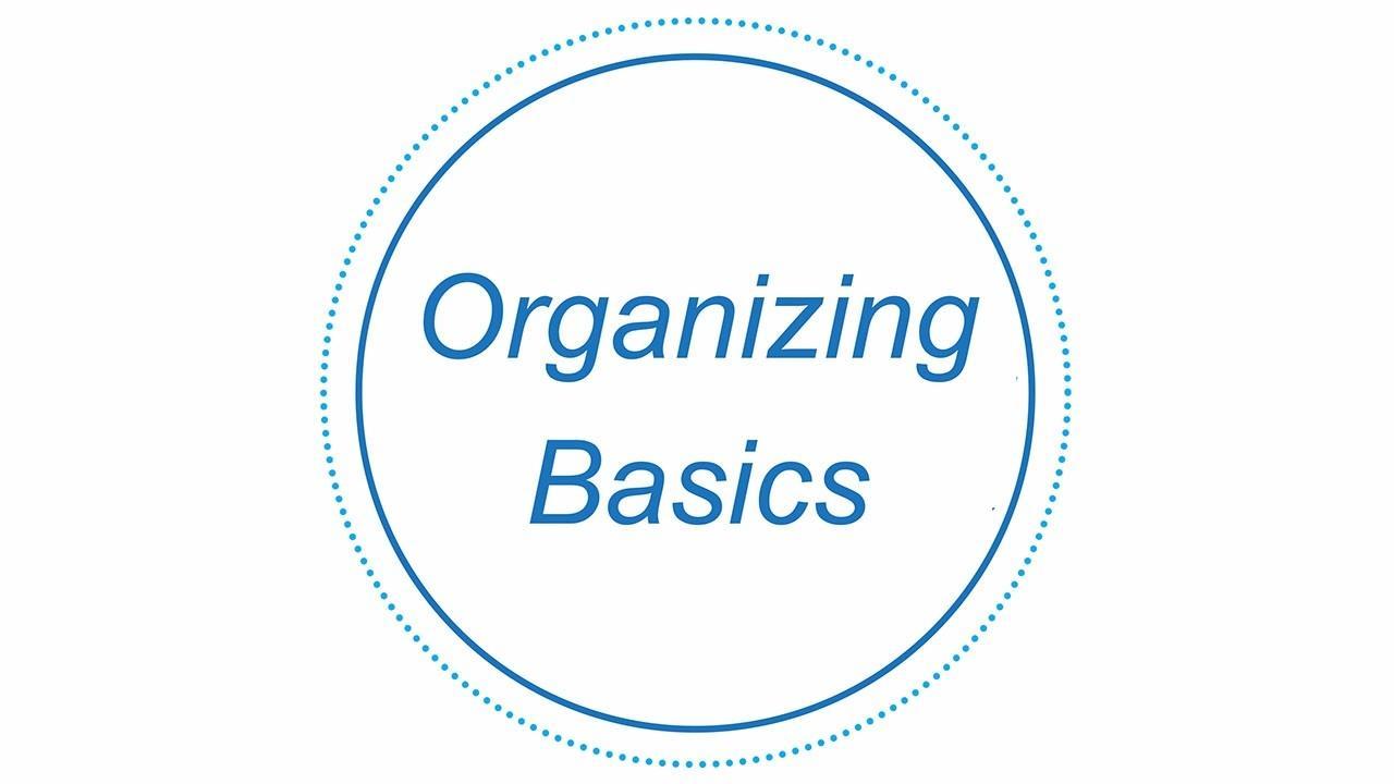Qcin4kghrqmgkokdy5fn organizing basics2