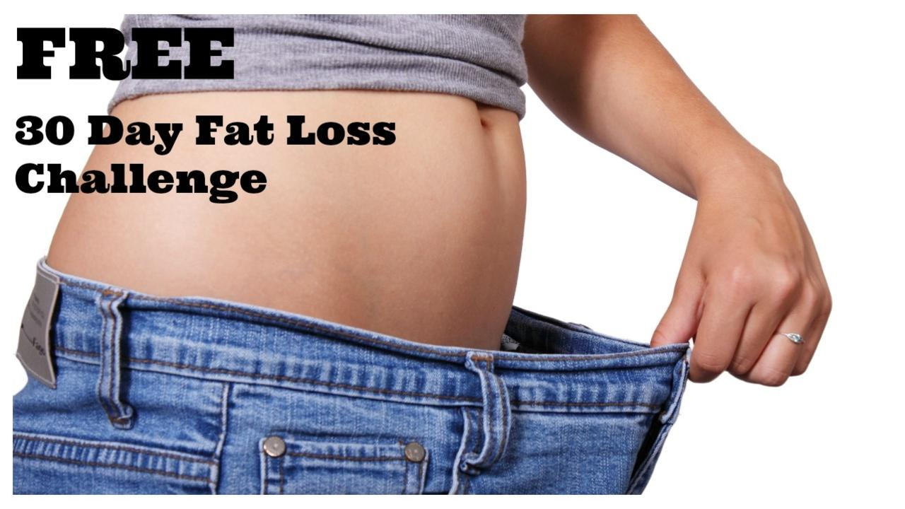 Lose massive weight in 2 weeks