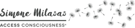 Glojlfa6qjyckrnatq9q simone milasas logo dandelions