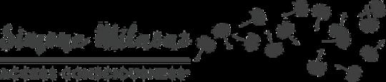 Sckcmmttvc7y4zvc6kff simone milasas logo dandelions