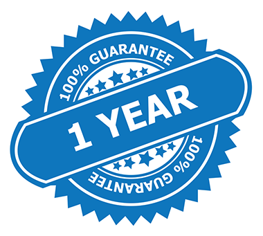 9vrluyltegyyiodkvn47 guarantee