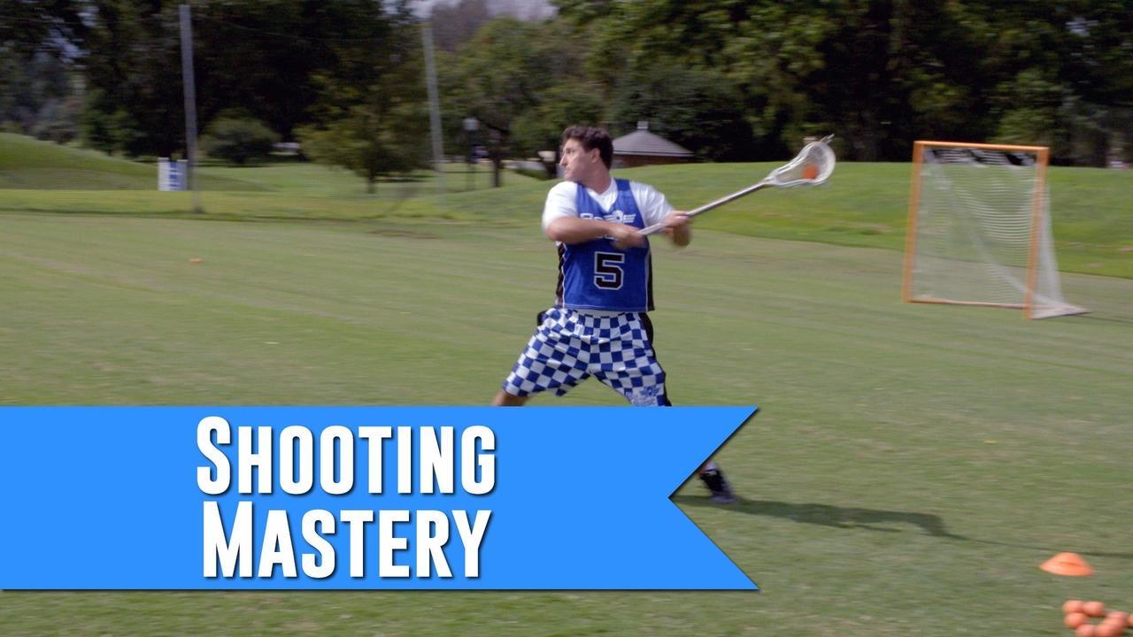 Yvadknjrbcj7uhz3que3 shooting mastery